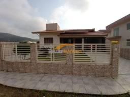 Excelente casa à 4 km da Praia Central de Garopaba, Santa Catarina