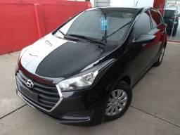 Hyundai HB20 Hatch Comfort