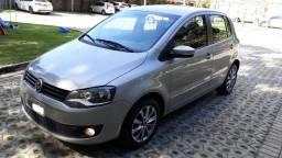 Volkswagen FOX Prime I-Motion 1.6