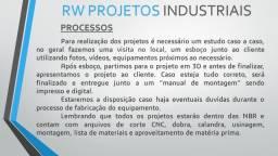Projetos Mecânicos AutoCAD, SolidWorks, Desenhos Freelance