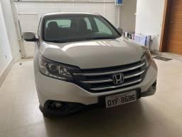 Honda CRV 13/14