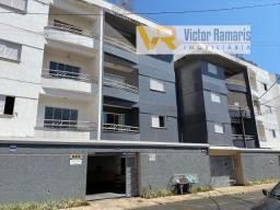 Apartamento Vila D'Espanha (R. Capitão Izidro)