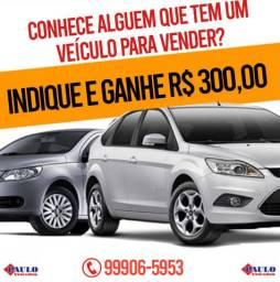 Corolla XLI Top