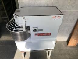 Amassadeira G. Paniz 15kg AE 15