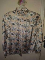 Camisa feminin