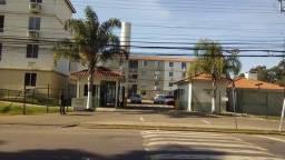 Lindo apartamento de 2 dormitórios em Esteio!!!
