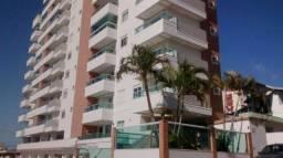 Aluguel apartamento mobiliado 2 dormitórios com garagem no Ipiranga em São José