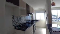 Vendo apartamento no Portal dos ipês Cajamar