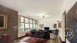 Título do anúncio: Cobertura 4 quartos, 500m², na Cidade Jardim.