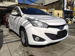 Hyundai HB20 1.6 Premium AUT 2015/2015