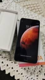 Smartphone Xiaomi 7A 32 Gb