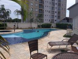 Residencial Village Parque Sobrado