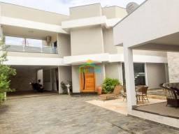 Título do anúncio: Casa Modelo Sobrado 500 m², Bairro Fabrício - Uberaba - MG - R$1.250.000