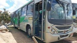 Título do anúncio: Ônibus Marcopolo