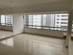 Título do anúncio: Apartamento P Venda Loteamento Aquarius Pituba 3/4 Suite Varanda Infraestrutura Etc