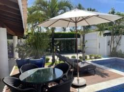 Título do anúncio: Casa para venda com 293 metros quadrados com 3 quartos em Buraquinho - Lauro de Freitas -