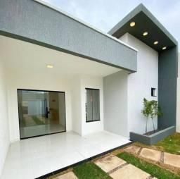 Título do anúncio: Casa em Pau da lima as