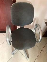 Título do anúncio: Cadeira computador