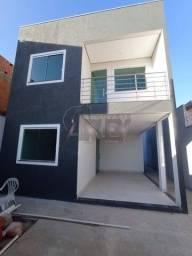 Planalto Vende-se casa de 3/4 sendo 1 suite