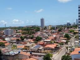 Título do anúncio: Apartamento para venda tem 50 metros quadrados com 2 quartos em Campo Grande - Recife - PE