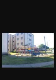 Apartamento 2 quartos- parque Petrópolis 3