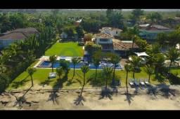 Título do anúncio: Portobello Resort Safari em Mangaratiba - RJ.