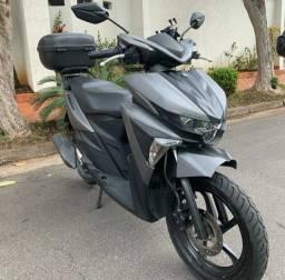 Título do anúncio: Yamaha NEO 150