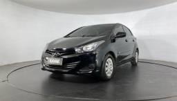 Título do anúncio: 104366 - Hyundai HB20 2013 Com Garantia