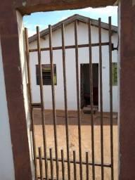 Título do anúncio: Vendo casa Buriti