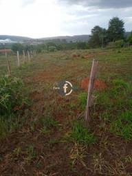 Terreno à venda, Campo Alegre, SAO SEBASTIAO DO PARAISO - MG