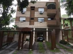 Apartamento à venda com 2 dormitórios em Nonoai, Porto alegre cod:147080