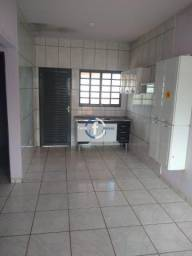 Casa à venda, Jardim Diamantina, SAO SEBASTIAO DO PARAISO - MG