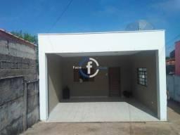 Casa à venda, Mocoquinha, SAO SEBASTIAO DO PARAISO - MG