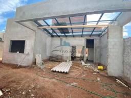 Casa à venda com 3 dormitórios em Plano diretor sul, Palmas cod:405