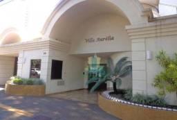 Apartamento com 3 dormitórios à venda com 169 m² por R$ 1.150.000 no Centro em Foz do Igua