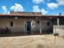 Casa com 3 dormitórios à venda, Jardim América, SAO SEBASTIAO DO PARAISO - MG