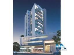 SAENS PEÑA OFFICES - Sala comercial na Tijuca com 22,44m² próximo a Praça Saenz Peña.