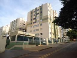 8003 | Apartamento para alugar com 2 quartos em VILA BOSQUE, MARINGA