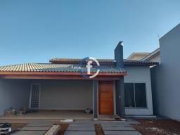 Casa com 3 dormitórios à venda, SAO SEBASTIAO DO PARAISO - MG
