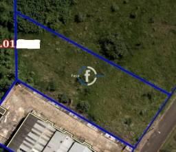 Terreno à venda, Jardim das Paineiras, SAO SEBASTIAO DO PARAISO - MG