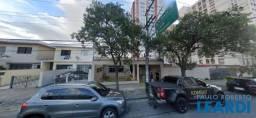 Casa para alugar com 3 dormitórios em Casa verde, São paulo cod:619497