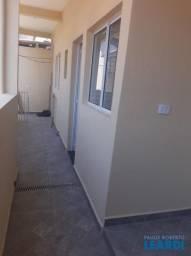 Casa para alugar com 1 dormitórios em Casa verde, São paulo cod:626371