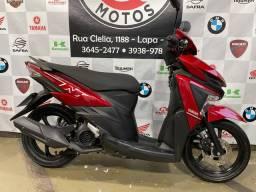 Yamaha neo 125 2019