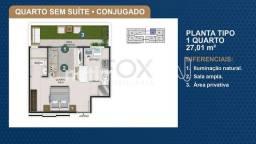 Apartamento à venda com 2 dormitórios em Palmeiras, Belo horizonte cod:15736