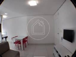 Título do anúncio: Apartamento à venda 1 quarto 1 suíte 1 vaga - Estoril