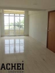 Apartamento Cobertura à venda, 3 quartos, 1 suíte, 2 vagas, VILA ROMANA - DIVINOPOLIS/MG