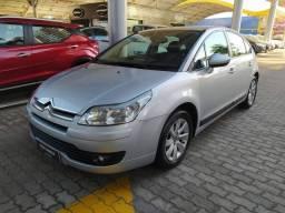 C4 2012/2013 2.0 GLX 16V FLEX 4P AUTOMÁTICO