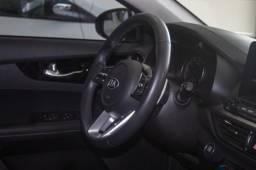 Kia Motors Cerato 2.0 16V SX (Aut) (Flex)