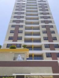 Apartamento 3 Quartos no North Boulevard