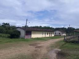Fazenda à venda, Parque Verde - Itabuna/BA
